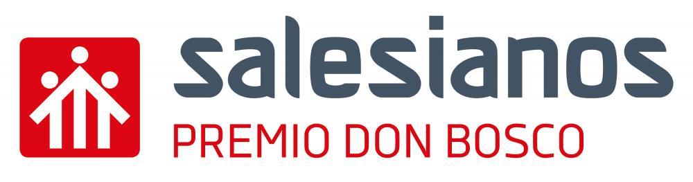 Salesianos Premio Don Bosco